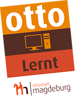 Otto-Logo-TiWaCom2.png